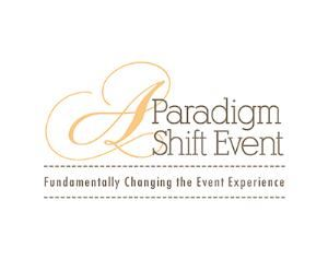 A Paradigm Shift Event, LLC