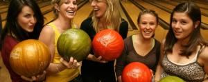 Adult Bowling Parties Starting At $12 Per Person, Hiester Lanes, Reading