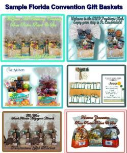 Temptations Gift Baskets