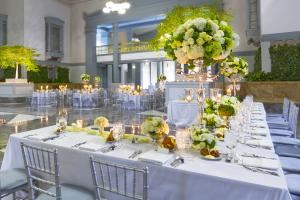 Sophisticated Events by Shatasha