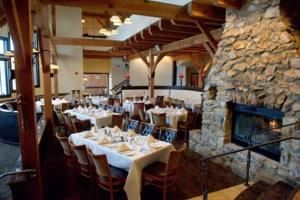 Special Event Lunch Package, Mountain Branch Golf Course, Havre de Grace