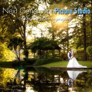 Next Generation Picture Studio
