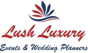 Lush Luxury Events & Wedding Planners