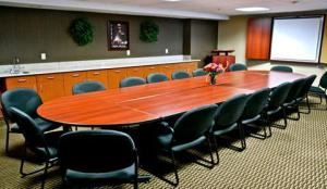 Meeting Room, Comfort Inn University, Buffalo