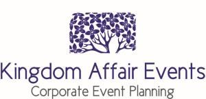 Kingdom Affair Events