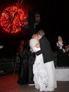Complete Ceremony Package, Modern Ceremonies, Ossining