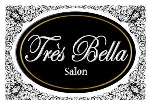 Tres Bella Salon