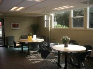 Full-Day Rental Package, PBS Conference Center, Portland