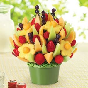 Edible Arrangements Coral Springs
