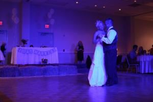 Captain Bill Wedding DJ & Officiant - Navarre