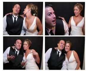 Indianapolis Photo Booth Rentals