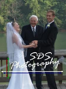 Eventective Special - $200 off the Bronze Package, SDS Photography, Woodstock
