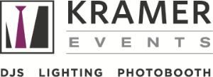 Kramer Events