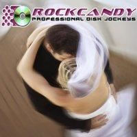 ROCKCANDY Professional Disc Jockeys