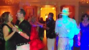 Friday or Sunday Pricing starts at $525, The PA Wedding DJ, Pittsburgh