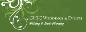 CHIC Weddings & Events