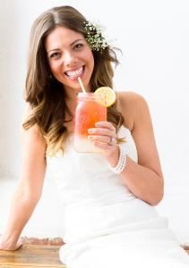 Fresh.Local.Good food group