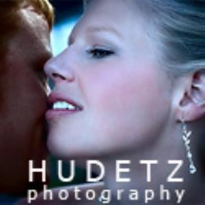 Hudetz Photography