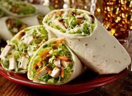 Toasted Wrap Trays From $25.99, Schlotzsky's - Eastchase, Fort Worth