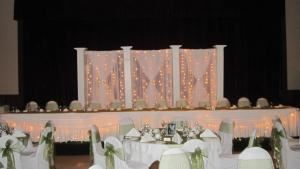 All-ways Special Occasion Rentals