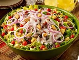 Catering Packages, Schlotzsky's - Eastchase, Fort Worth