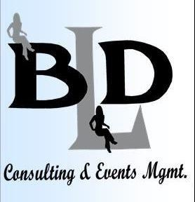 BDL Consulting and Events Management