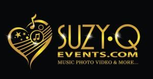 Suzy Q Events Decor & Production