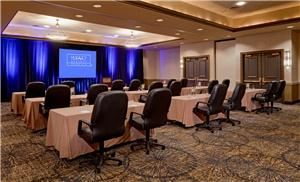 Small Meeting and Party Packages Starting at $1,000, Hyatt Regency Phoenix, Phoenix