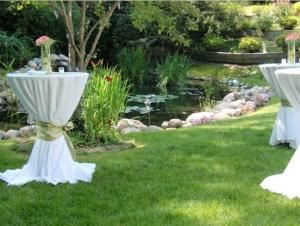 Platinum Wedding Package (starting at $7500), Elegant Events | planners+design, Grand Rapids