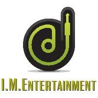 I.M.Entertainment