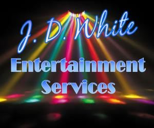 JD White Entertainment Services