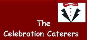 The Celebration Caterers
