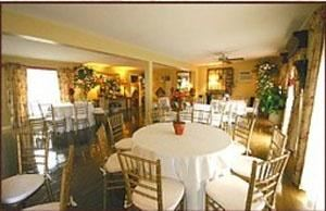 Weekday Venue Rental starting at $2,000, The Chimes & Occasions, Memphis