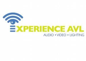 Experience AVL - Audio, Video & Lighting