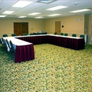 Meeting Room 4, Manchester Super 8 Hotel & Conference Center, Manchester