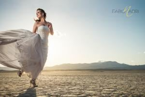 Fabio and Adri Photography