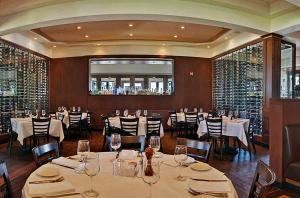 Dinner Buffet Menus (starting at $28 per guest), Daily Grill - Fresno, Fresno