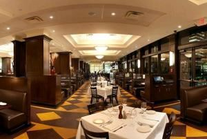 Breakfast Buffets (starting at $13.50 per guest), Daily Grill - Tulsa, Tulsa