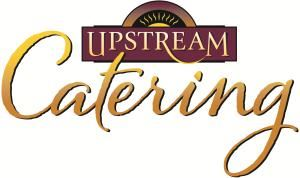 Upstream Catering