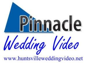 Pinnacle Wedding Video