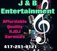 J&B Entertainment
