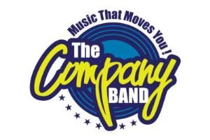 The Company Band, Charlotte