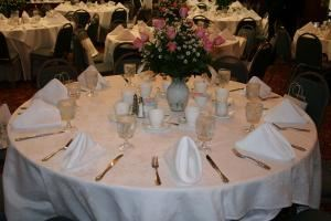 Dinner Buffets Starting At $15.95, Jeannette's Delicacies, West Chester