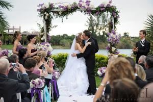 Magnifique Wedding Package (starting at $128 per person), Sofitel Miami Hotel, Miami