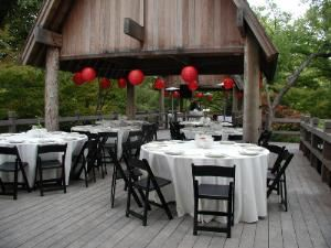 Platinum Reception Package, Gardens Restaurant & Catering, Fort Worth