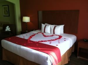 Formal Attire Package, Holiday Inn Austin North - Round Rock, Round Rock
