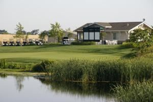 Wild Wings Golf Club