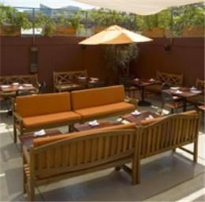 Buffet Style Appetizer Menu (starting at $14 per guest), Loft Bar And Bistro, San Jose