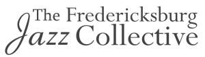 The Fredericksburg Jazz Collective
