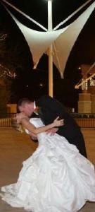 Wedding Package, The Pavilion At Falls River Square, Cuyahoga Falls